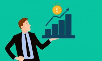 agente autonomo de investimento