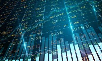 analista de investimentos