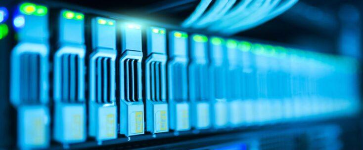 Banco de dados: o que é e qual a importância para profissionais de TI?