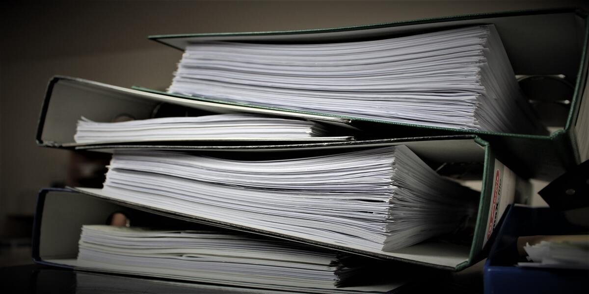 Quais as certificações oferecidas pela EXIN?