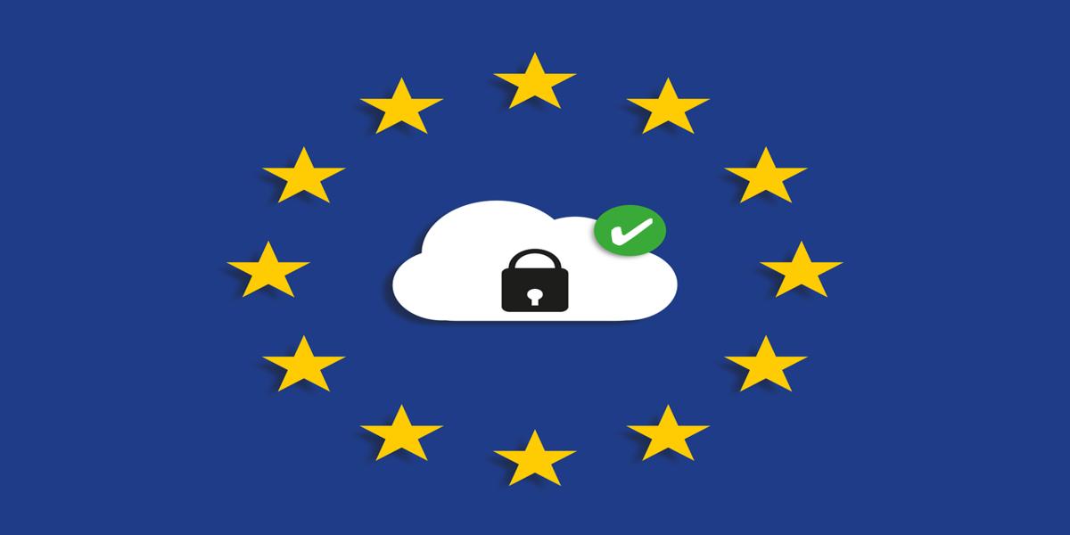 Como a segurança da informação se aplica na LGPD?