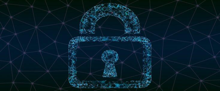 Privacy & Data Protection Foundation (PDPF): qual a importância para a DPO?