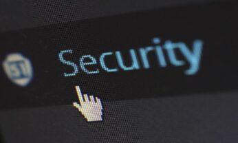Segurança da informação: o que é e qual a importância?