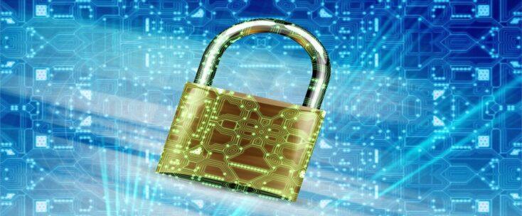 PDPE: Privacy and Data Protection Essentials é importante para o DPO?