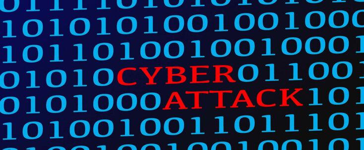 Ciberataques: o que são, como prevenir e quais os mais marcantes?