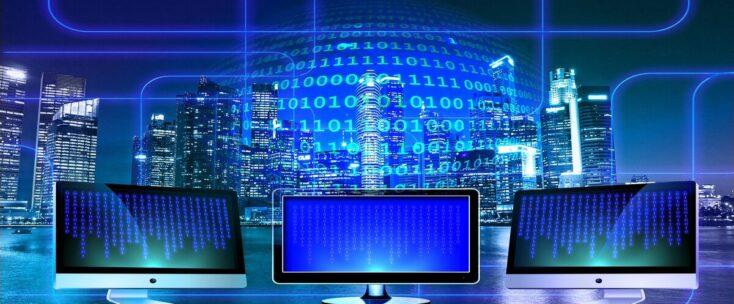 Dados sensíveis: o que são e qual é a relação com a LGPD?