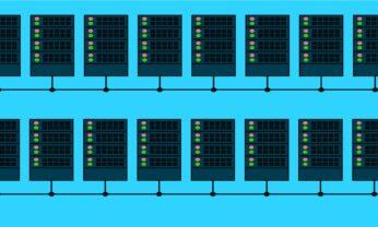 Hospedagem de dados: como funciona e qual a importância?