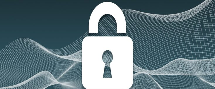 ISO 27002: o que é, como tirar a certificação e relação com a LGPD