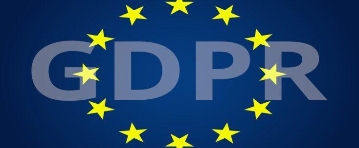 LGPD e GDPR: quais são as semelhanças e diferenças das leis?