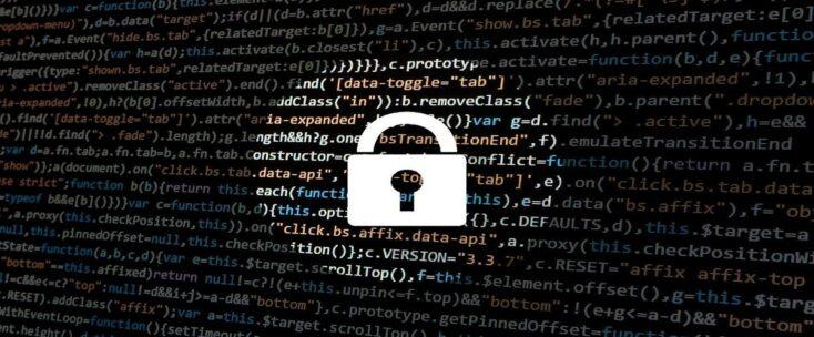 Privacidade na Internet: como garantir e qual a importância?