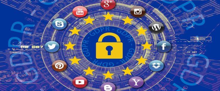 Privacy by Design: o que é e qual a relação com a LGPD?