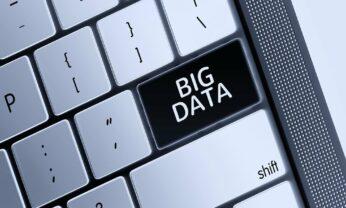 O que é auditoria em banco de dados e como se relaciona à LGPD?