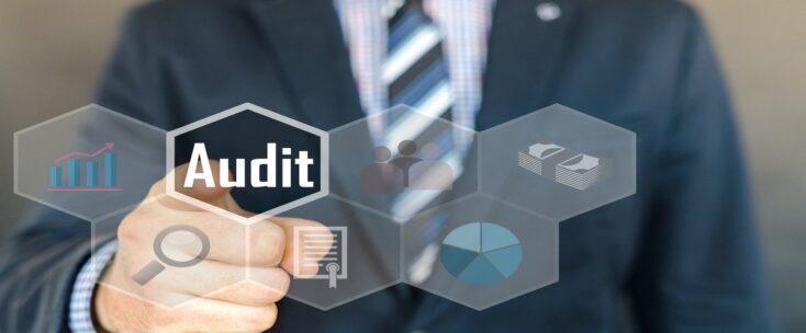 Auditoria de sistemas: o que é e como se relaciona com a LGPD?