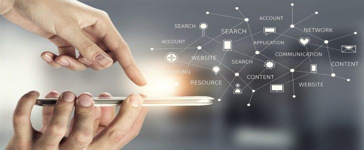 Direitos do Titular dos Dados: quais são e qual é a sua importância?