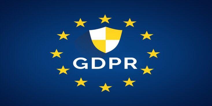 O que é GDPR e LGPD e como isso se relaciona ao DRO?