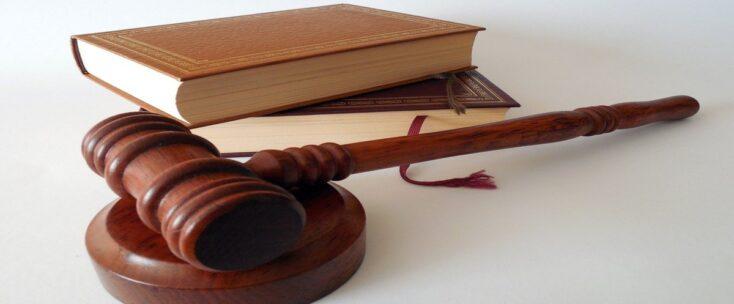 Princípio da proporcionalidade: como aplicá-lo à LGPD?