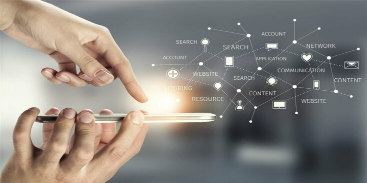 Quais são os requisitos para o tratamento de dados pessoais?