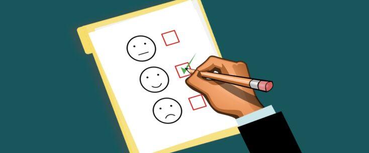 Cadastro Positivo: o que é e como se relaciona com a LGPD?