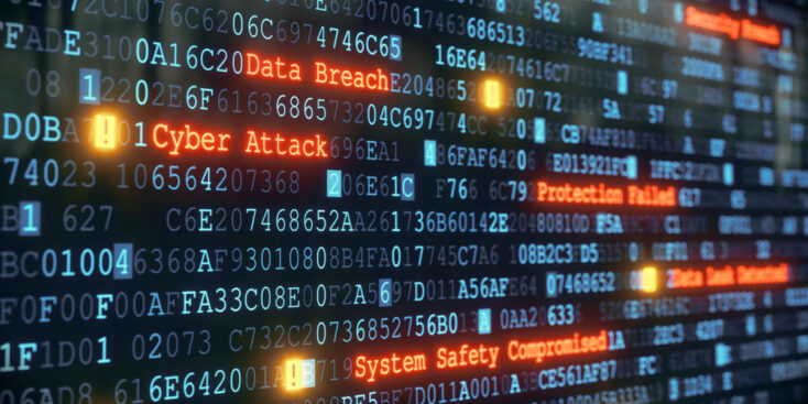 Como os hackers agem?