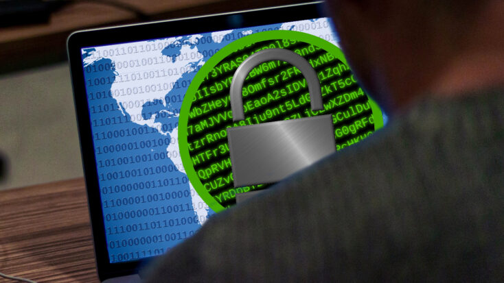Existe alguma maneira de se proteger desse software?