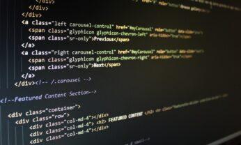 Guerra Cibernética: o que é e como afeta as empresas?
