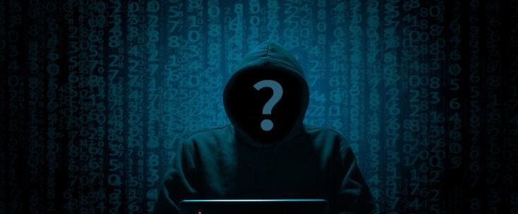 Hackers: o que são, como agem e como se proteger adequadamente?