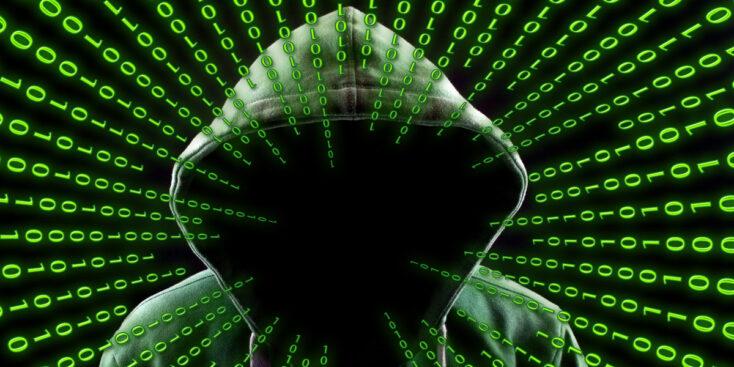 Hackers oferecem riscos para dados pessoais