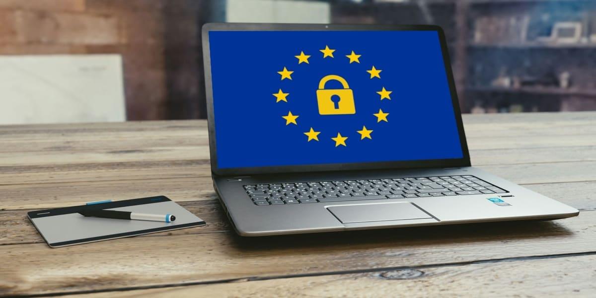 Gestão de segurança da informação