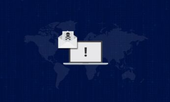 O que é um malware e como se proteger corretamente?