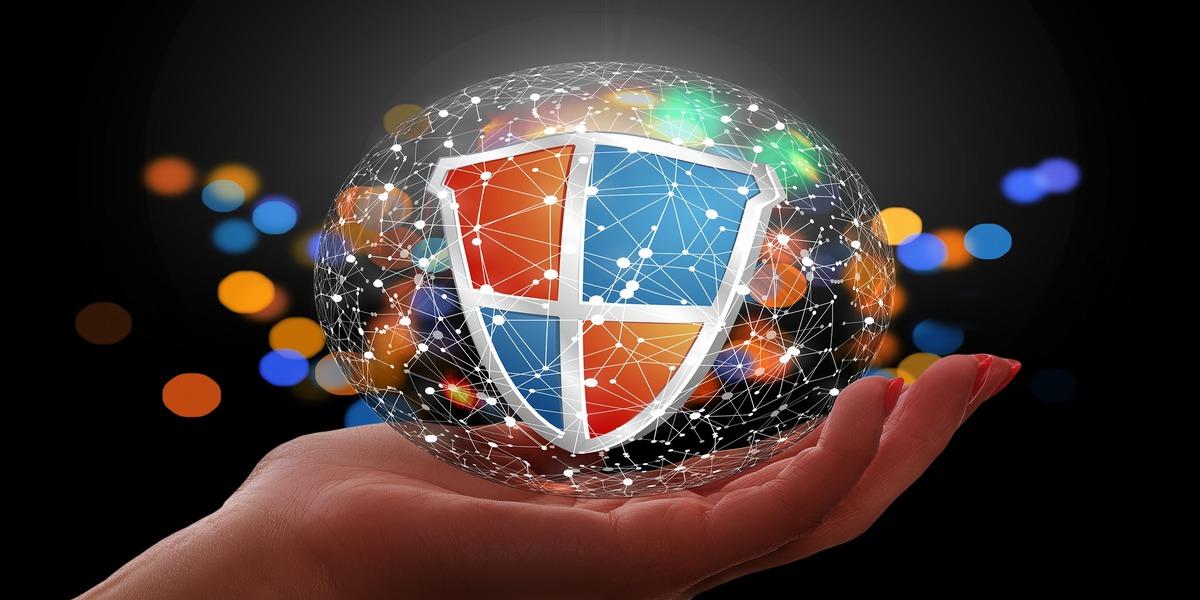 O que deve mudar quando a Lei Geral de Proteção de Dados entrar em vigor?