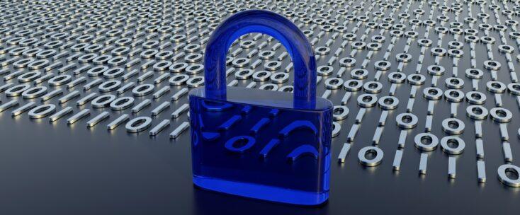 Política de segurança da informação: como criar corretamente?