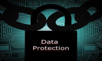 Proteção de Dados: o que é e qual é a sua importância?