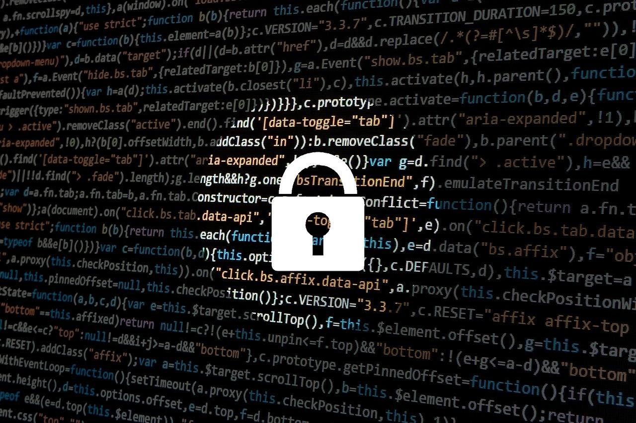 Qual a importância da política de segurança da informação?