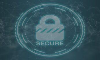 Segurança de rede: qual a importância e como assegurar?