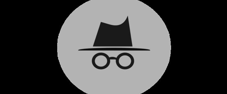 Anonimização de dados: o que é e o que diz a LGPD