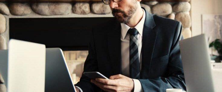 CFP: saiba tudo sobre a certificação do planejador financeiro
