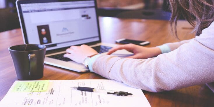 Certificação CGA: O que faz um gestor de investimentos?