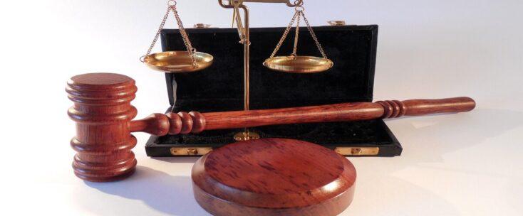 Direito digital: tudo o que o advogado deve saber