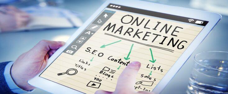 Marketing e LGPD: como a lei impacta as estratégias de marketing?