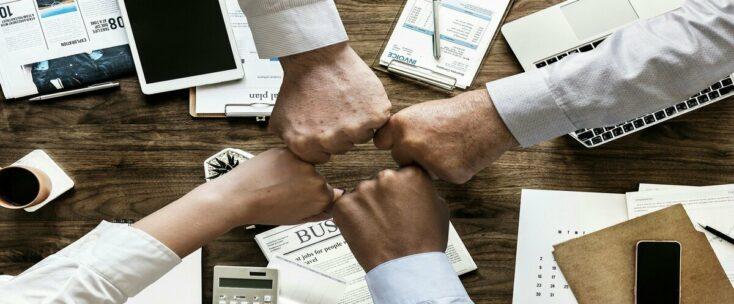 Como pequenas e médias empresas serão impactadas pela LGPD?