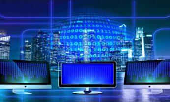 Rede interna: o que é, como funciona e como protegê-la?