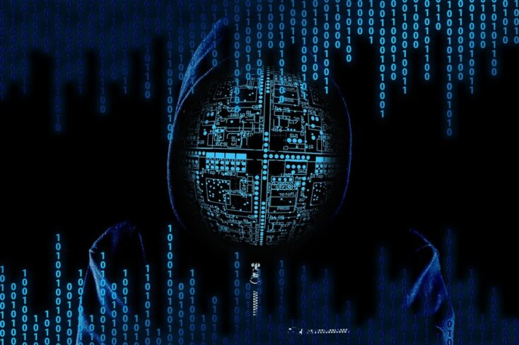 Ataques à rede interna e externa