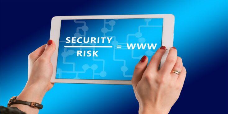 Como fazer uma boa gestão de riscos cibernéticos?
