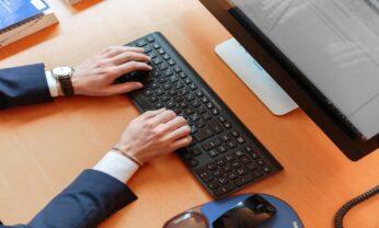 Agentes de tratamento de dados: quem são e o que fazem?