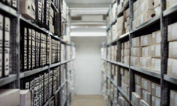 Armazenamento de dados: o que é e qual a importância?