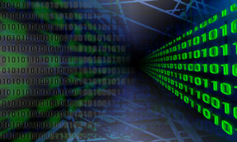 Big Data: o que é, como utilizar corretamente e qual a sua finalidade?