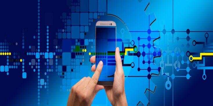 Com a implementação da LGPD, o processo de digitalização dos negócios é acelerado?