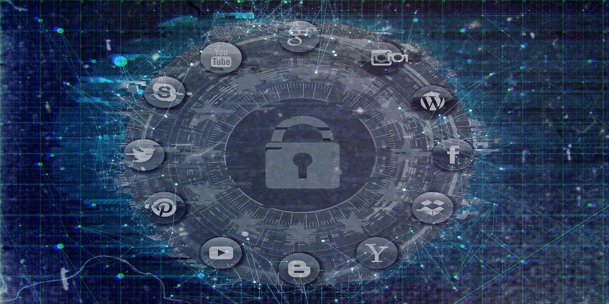 Existe interferência da LGPD no uso do Big Data?