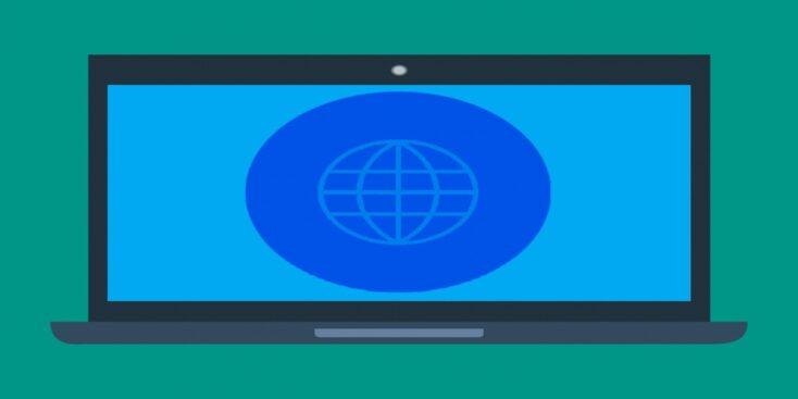 Qual a função do Comitê Gestor da Internet no Brasil?