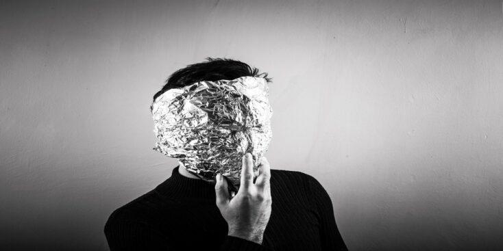 Qual a diferença entre pseudonimização e anonimização de dados?
